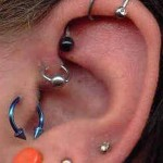 ear Piercing picture