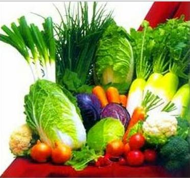 Foods Rich in Silica pics