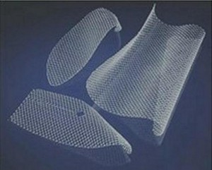 Mesh for Hernia Repair images