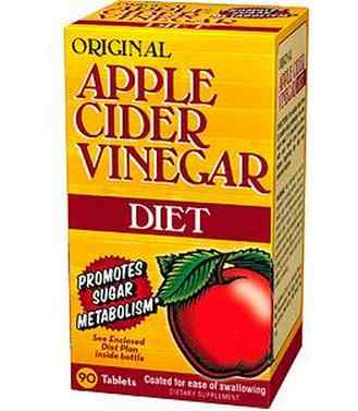 Apple cidar Vinegar for weight loss